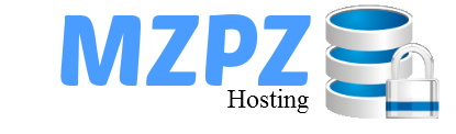 Business Hosting – Small Business Hosting – Affordable Business Hosting – Mzpz Hosting